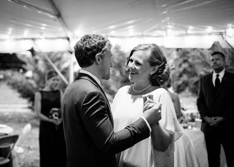 Burnette_Wedding_E2PH9068_FINAL