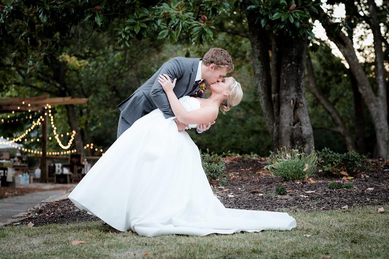 Burnette_Wedding_E2PH8872_FINAL