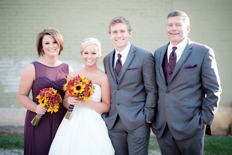 Burnette_Wedding_E2PH8578_FINAL