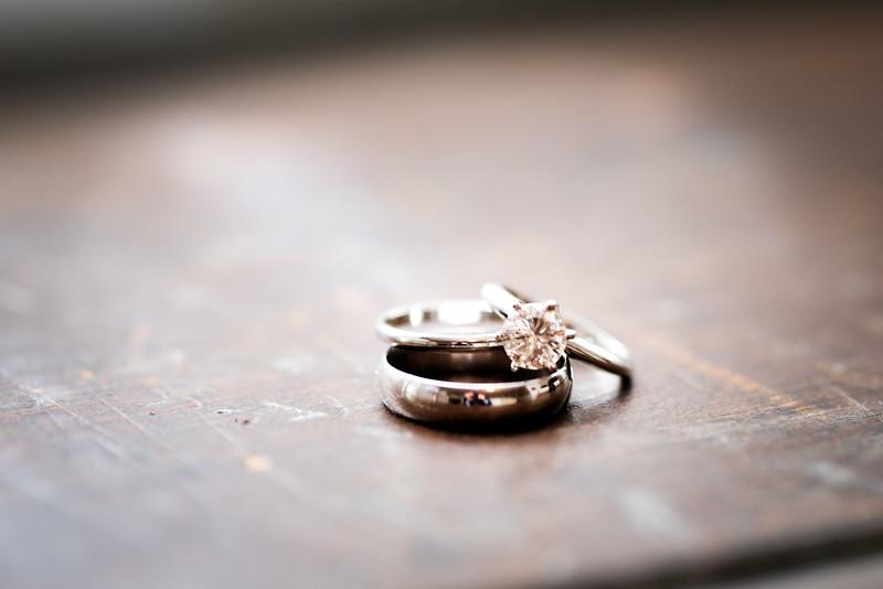 Burnette_Wedding_E2PH8138_FINAL
