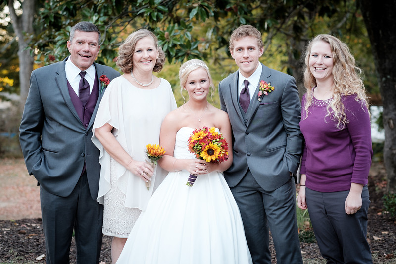 Burnette_Wedding_E2PH8863_FINAL