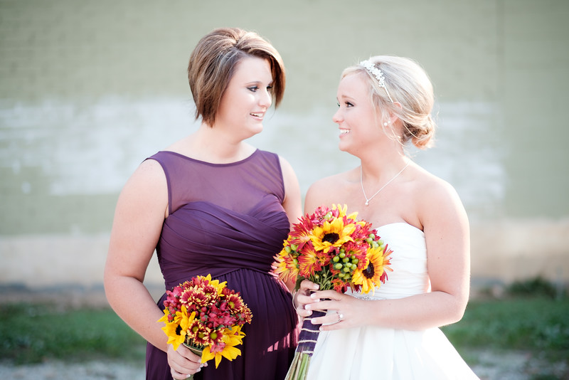 Burnette_Wedding_E2PH8570_FINAL