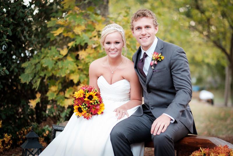 Burnette_Wedding_E2PH8885_FINAL