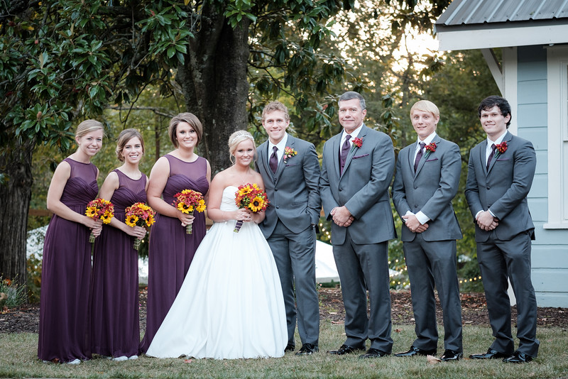 Burnette_Wedding_E2PH8843_FINAL