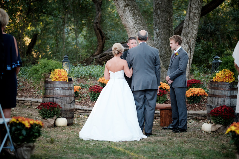 Burnette_Wedding_E2PH8727_FINAL