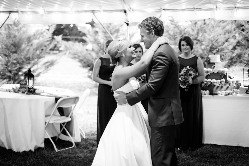 Burnette_Wedding_E2PH8967_FINAL