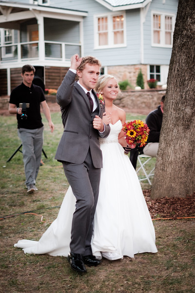 Burnette_Wedding_E2PH8928_FINAL