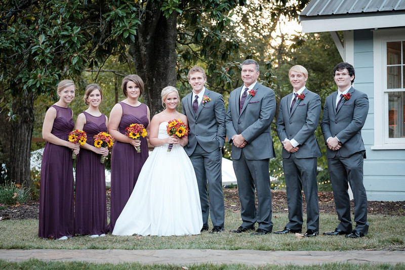 Burnette_Wedding_E2PH8841_FINAL