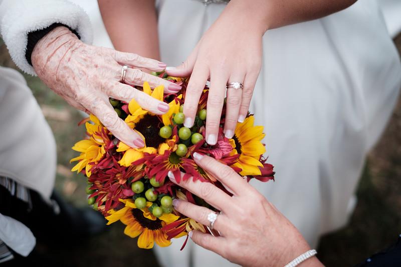 Burnette_Wedding_E2PH8889_FINAL