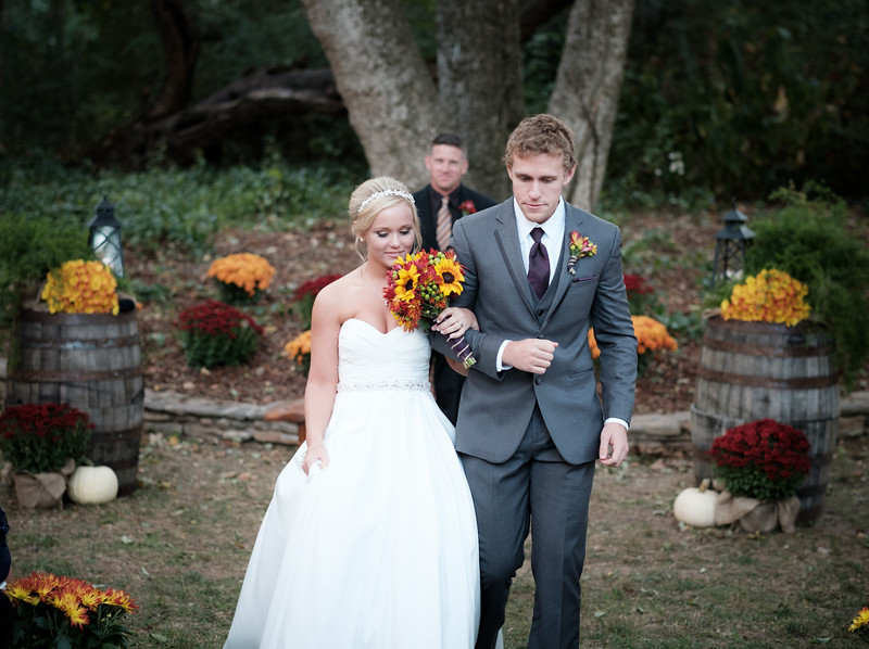 Burnette_Wedding_E2PH8801_FINAL