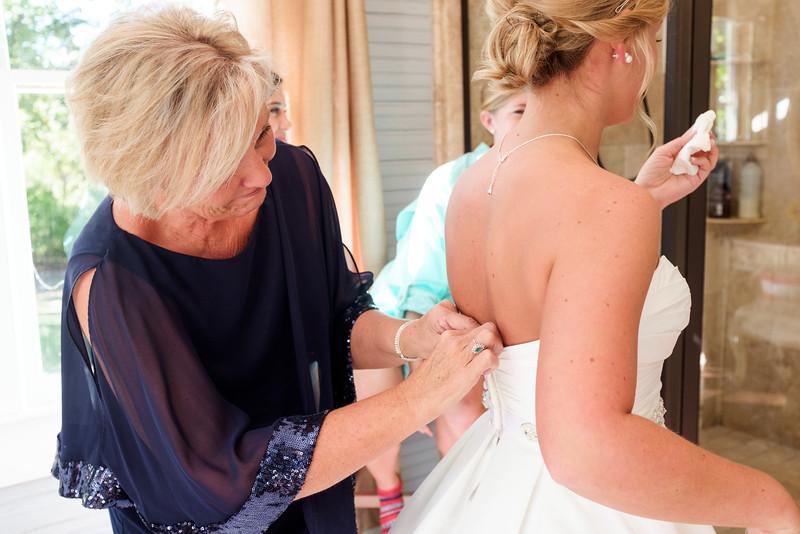 Burnette_Wedding_DSCF7583_FINAL