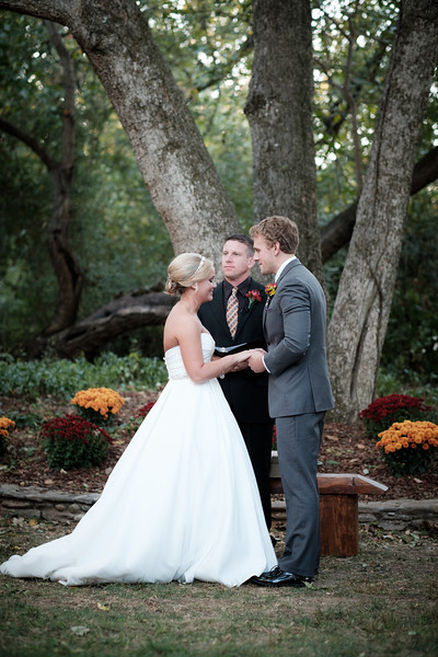 Burnette_Wedding_E2PH8770_FINAL