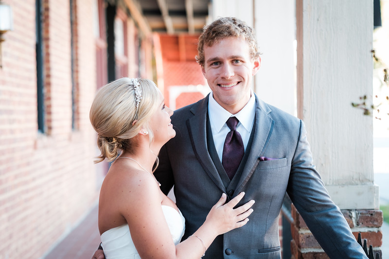 Burnette_Wedding_E2PH8371_FINAL