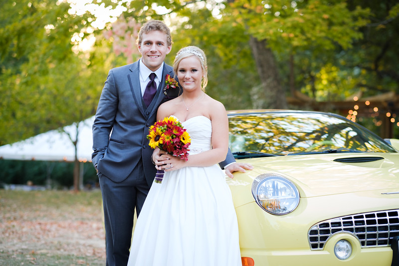 Burnette_Wedding_E2PH8827_FINAL