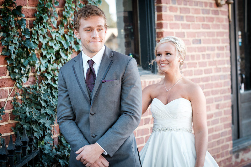 Burnette_Wedding_E2PH8338_FINAL