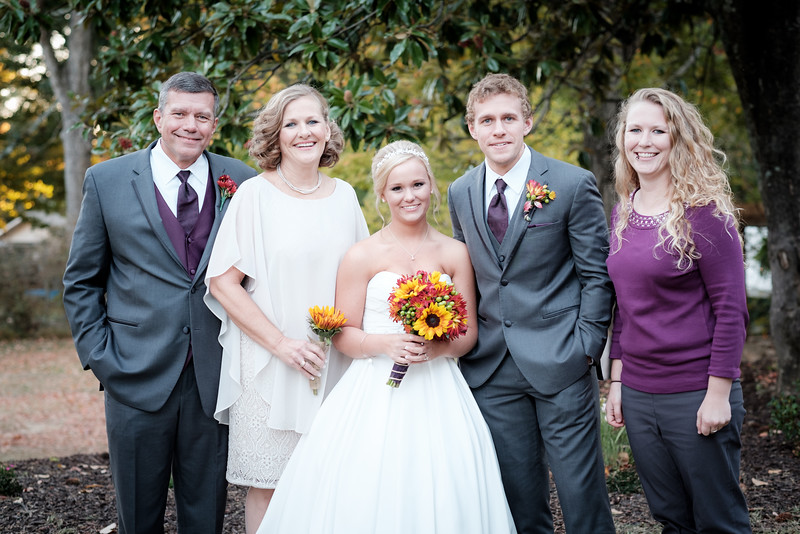 Burnette_Wedding_E2PH8865_FINAL