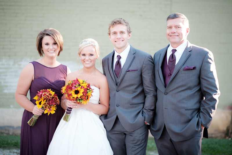 Burnette_Wedding_E2PH8574_FINAL