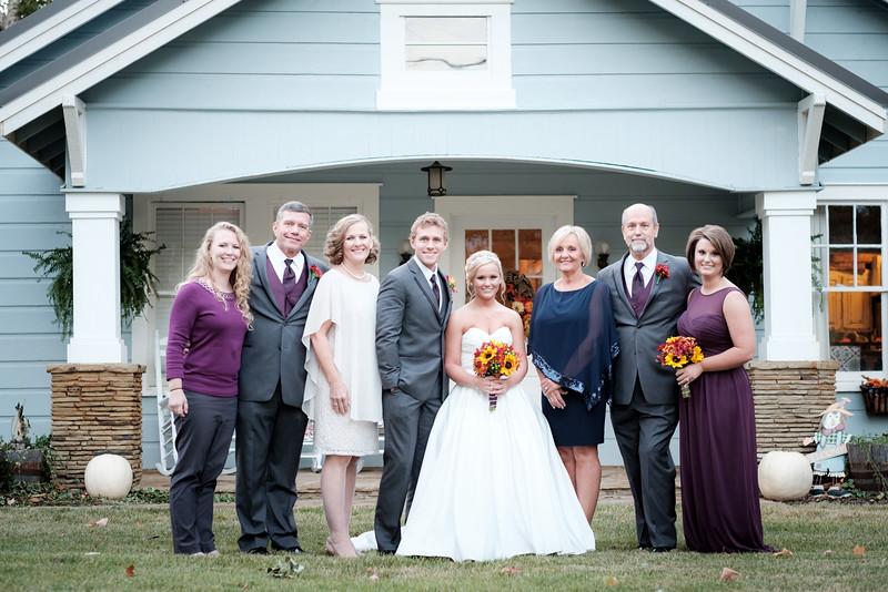 Burnette_Wedding_E2PH8878_FINAL