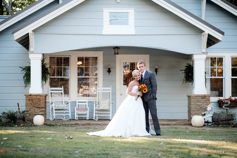 Burnette_Wedding_E2PH8610_FINAL