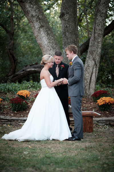 Burnette_Wedding_E2PH8777_FINAL