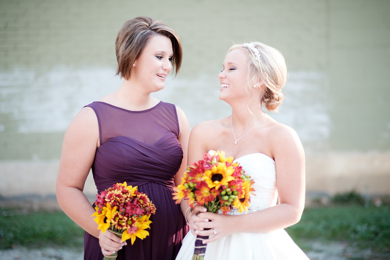 Burnette_Wedding_E2PH8567_FINAL