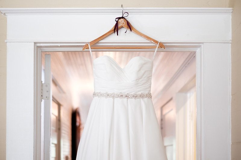 Burnette_Wedding_E2PH8131_FINAL