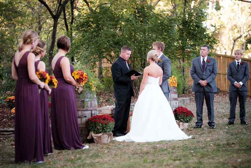 Burnette_Wedding_E2PH8745_FINAL