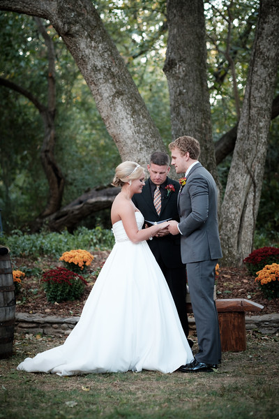 Burnette_Wedding_E2PH8772_FINAL