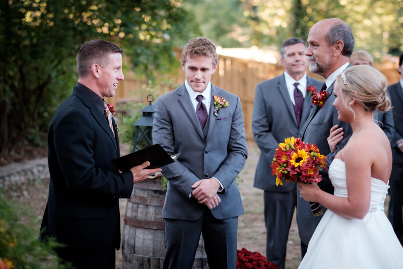 Burnette_Wedding_E2PH8730_FINAL