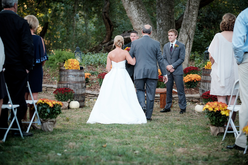 Burnette_Wedding_E2PH8722_FINAL