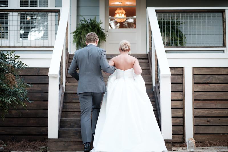 Burnette_Wedding_E2PH8819_FINAL