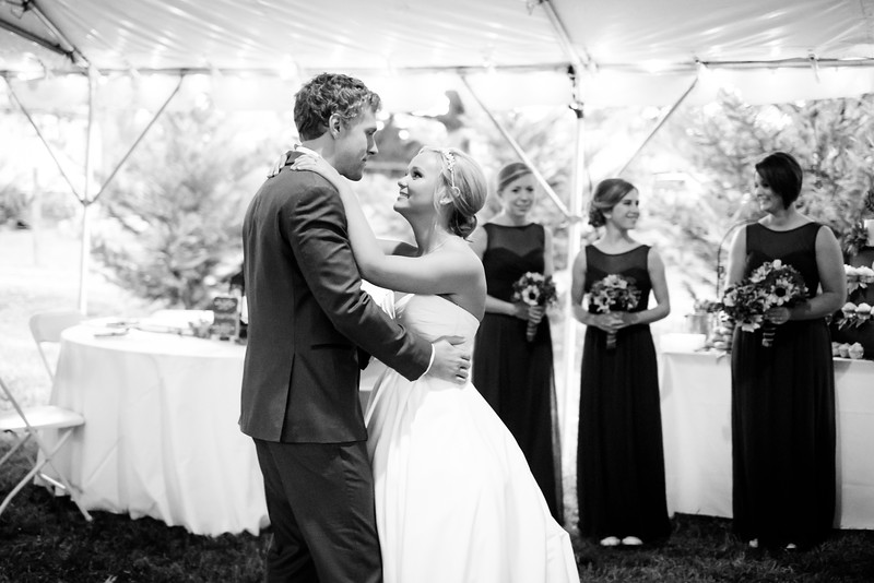 Burnette_Wedding_E2PH8949_FINAL