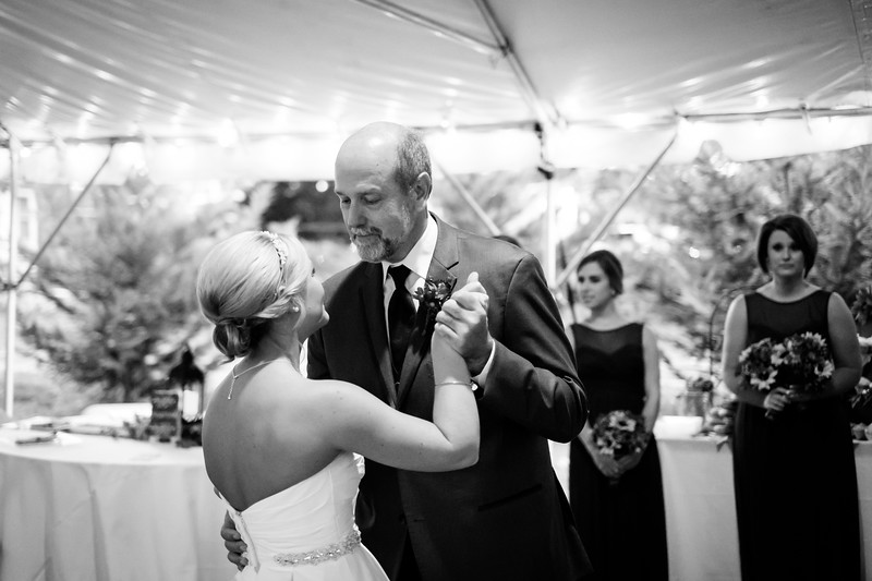 Burnette_Wedding_E2PH9012_FINAL