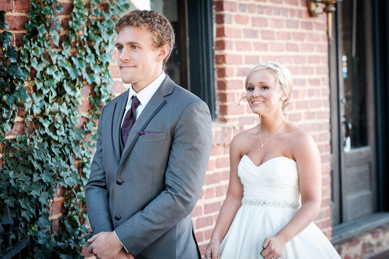 Burnette_Wedding_E2PH8337_FINAL