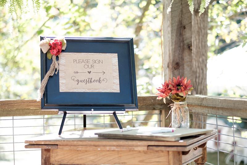 Burnette_Wedding_E2PH8189_FINAL