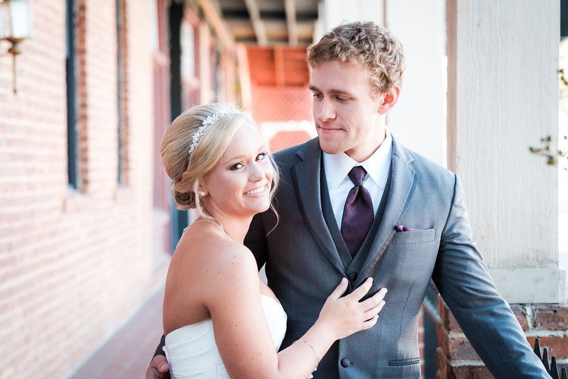 Burnette_Wedding_E2PH8369_FINAL