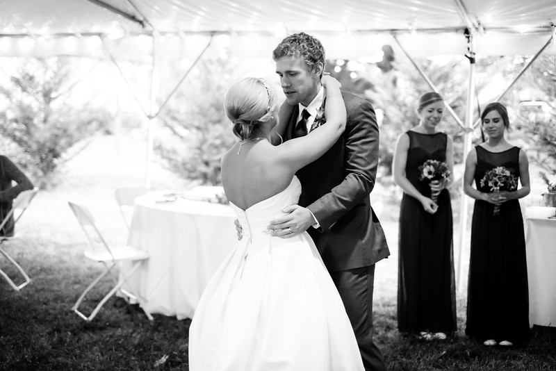 Burnette_Wedding_E2PH8939_FINAL