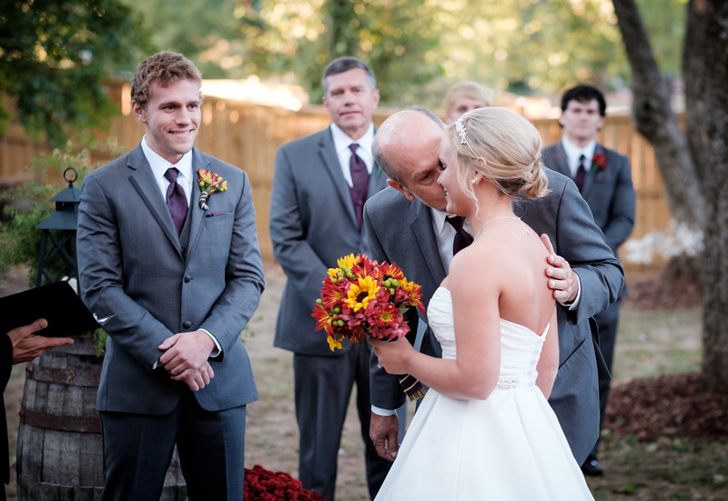 Burnette_Wedding_E2PH8732_FINAL