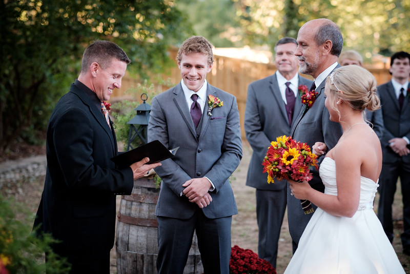 Burnette_Wedding_E2PH8729_FINAL