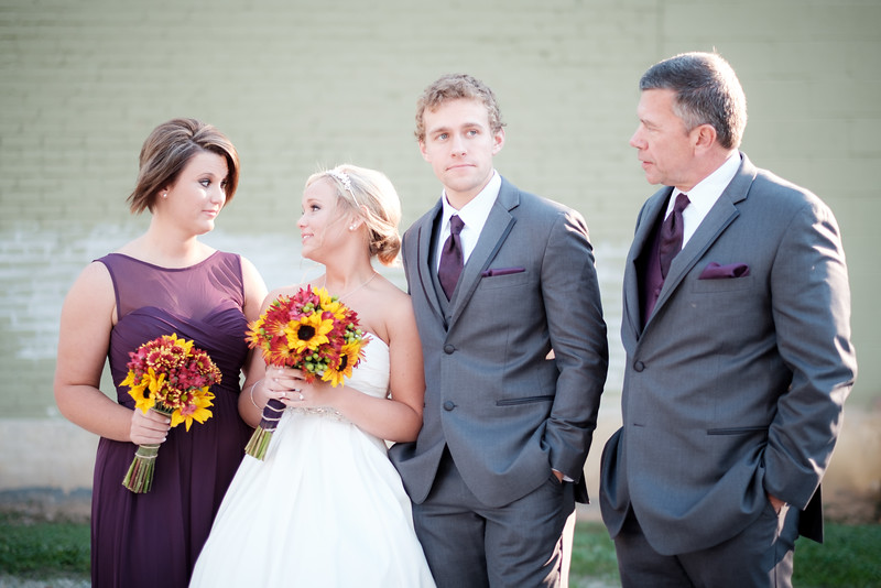Burnette_Wedding_E2PH8586_FINAL
