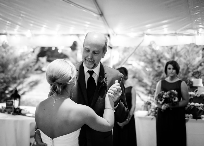 Burnette_Wedding_E2PH9007_FINAL