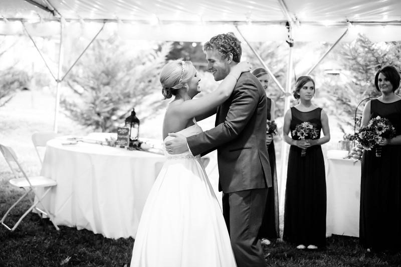 Burnette_Wedding_E2PH8957_FINAL