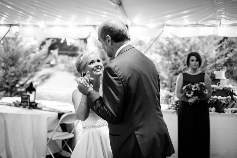 Burnette_Wedding_E2PH8997_FINAL