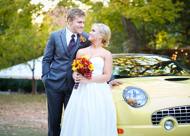 Burnette_Wedding_E2PH8828_FINAL