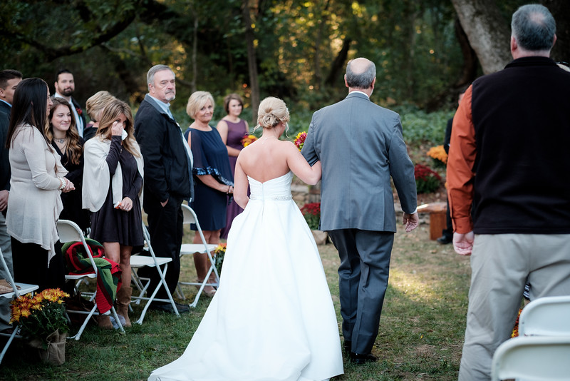 Burnette_Wedding_E2PH8718_FINAL