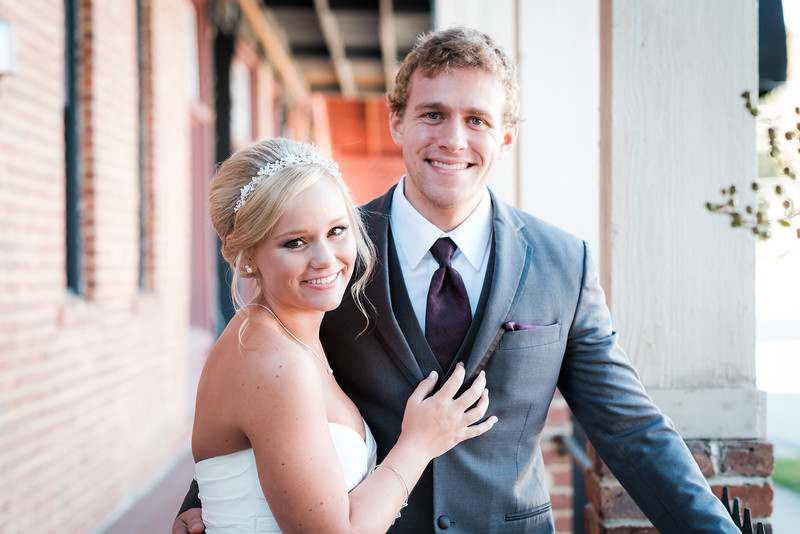 Burnette_Wedding_E2PH8364_FINAL