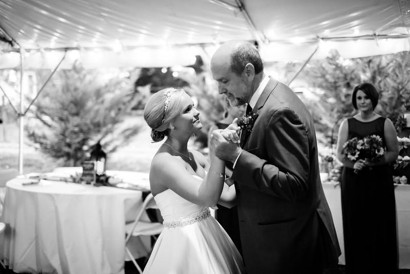 Burnette_Wedding_E2PH9018_FINAL