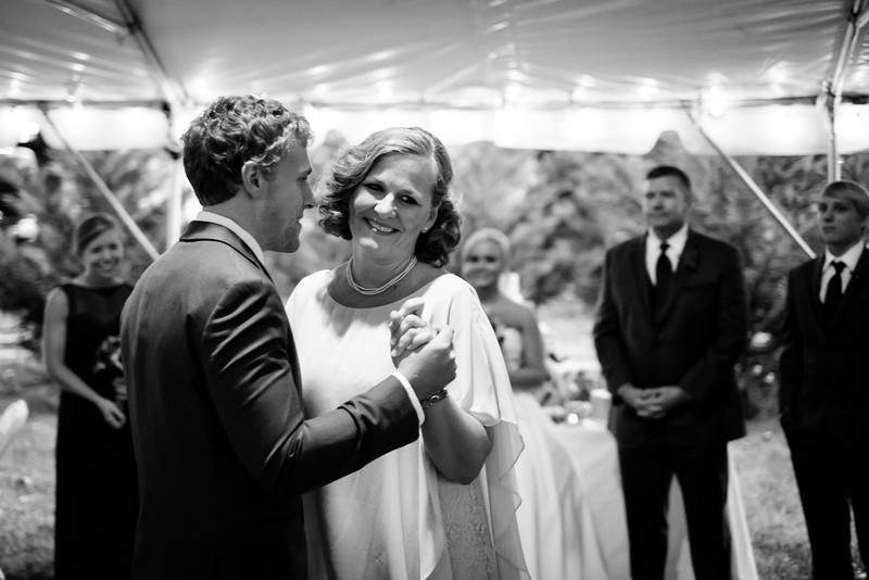 Burnette_Wedding_E2PH9060_FINAL
