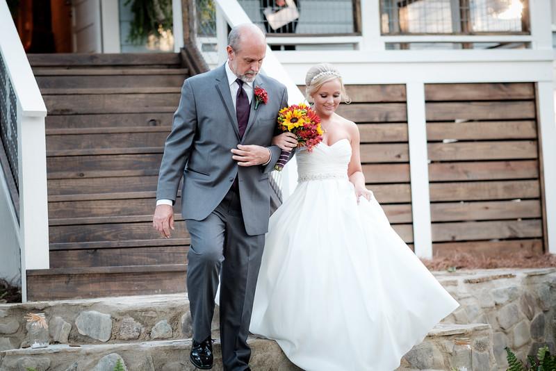 Burnette_Wedding_E2PH8708_FINAL