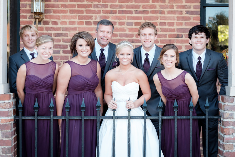 Burnette_Wedding_E2PH8427_FINAL